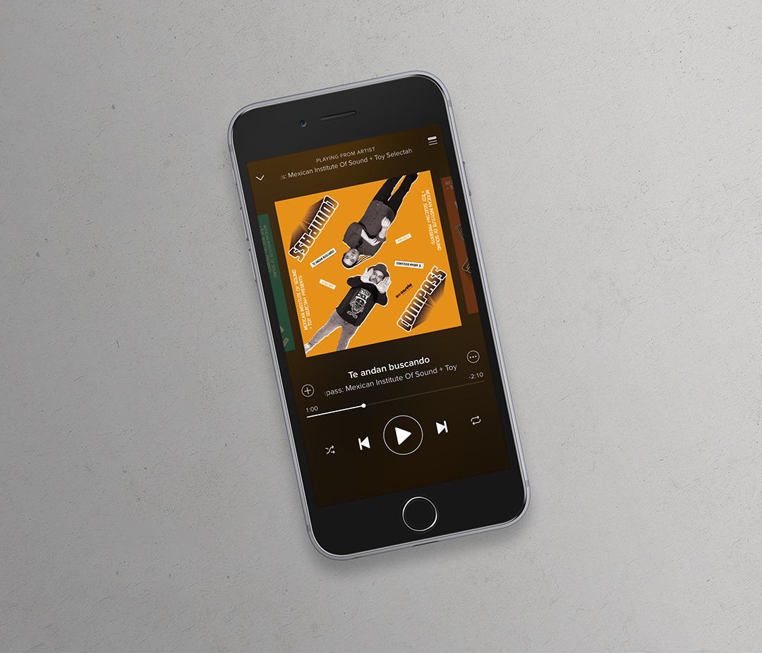 compass-iphone 6-2.jpg