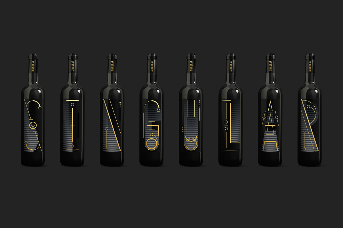 DanielLopez_Vino-Singular.jpg
