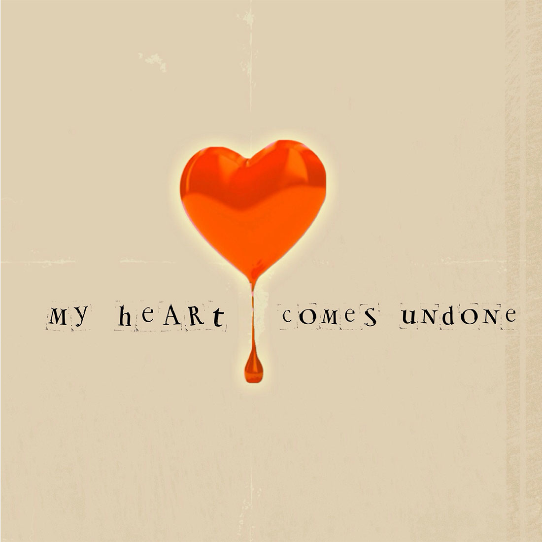 my heart comes undone cover art.jpg