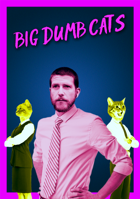 biggestdumbestcats.png
