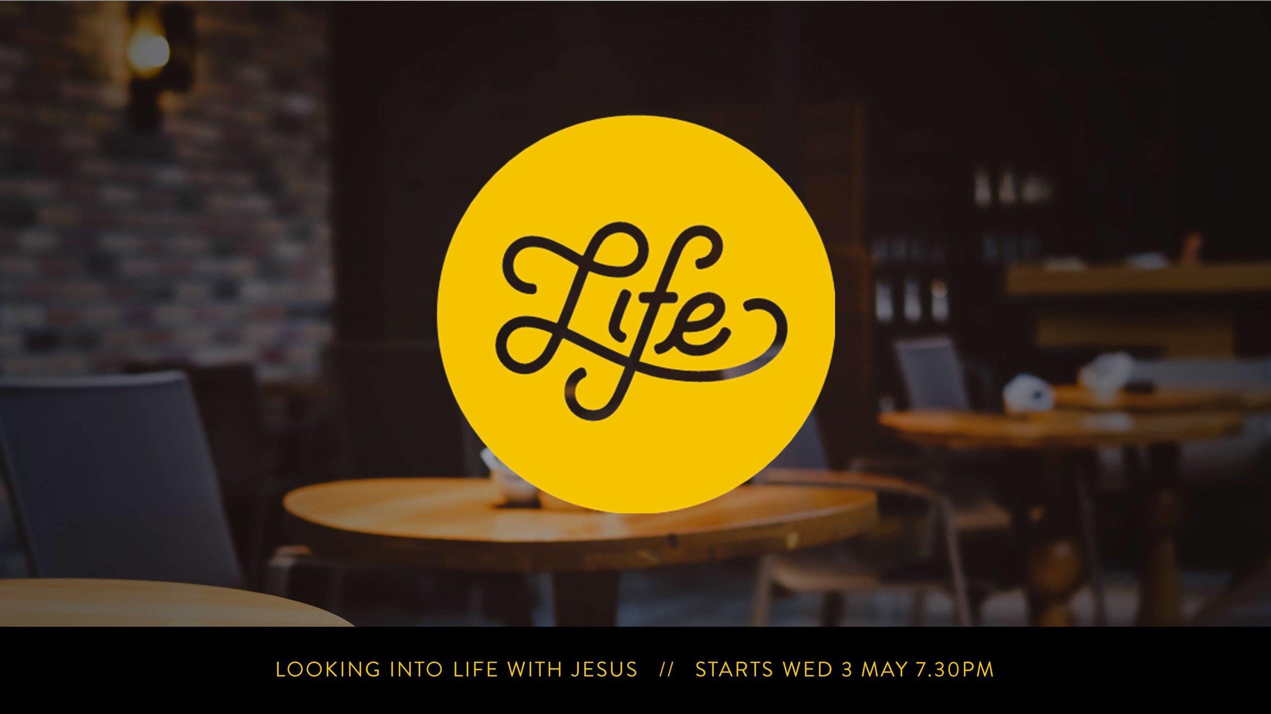 Life 2017 Slides-1.jpg