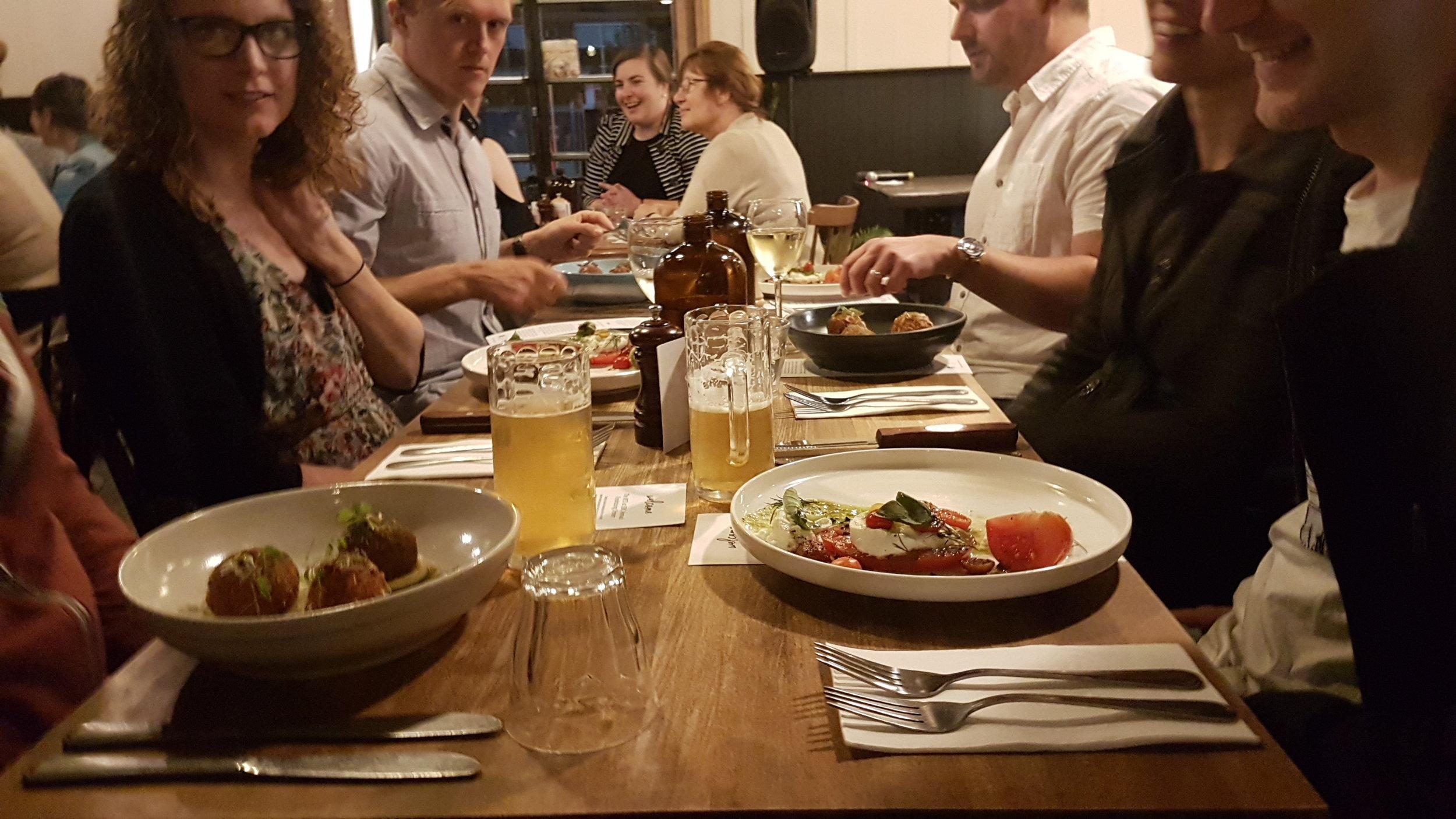 MTS Supporters Dinner 2.jpg