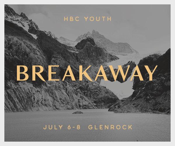 breakaway_banner.jpg