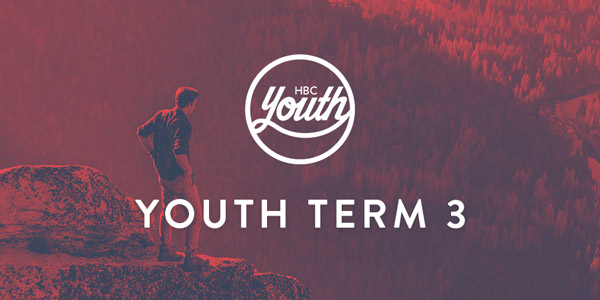 Youth-Term3-EmailHeader.jpg