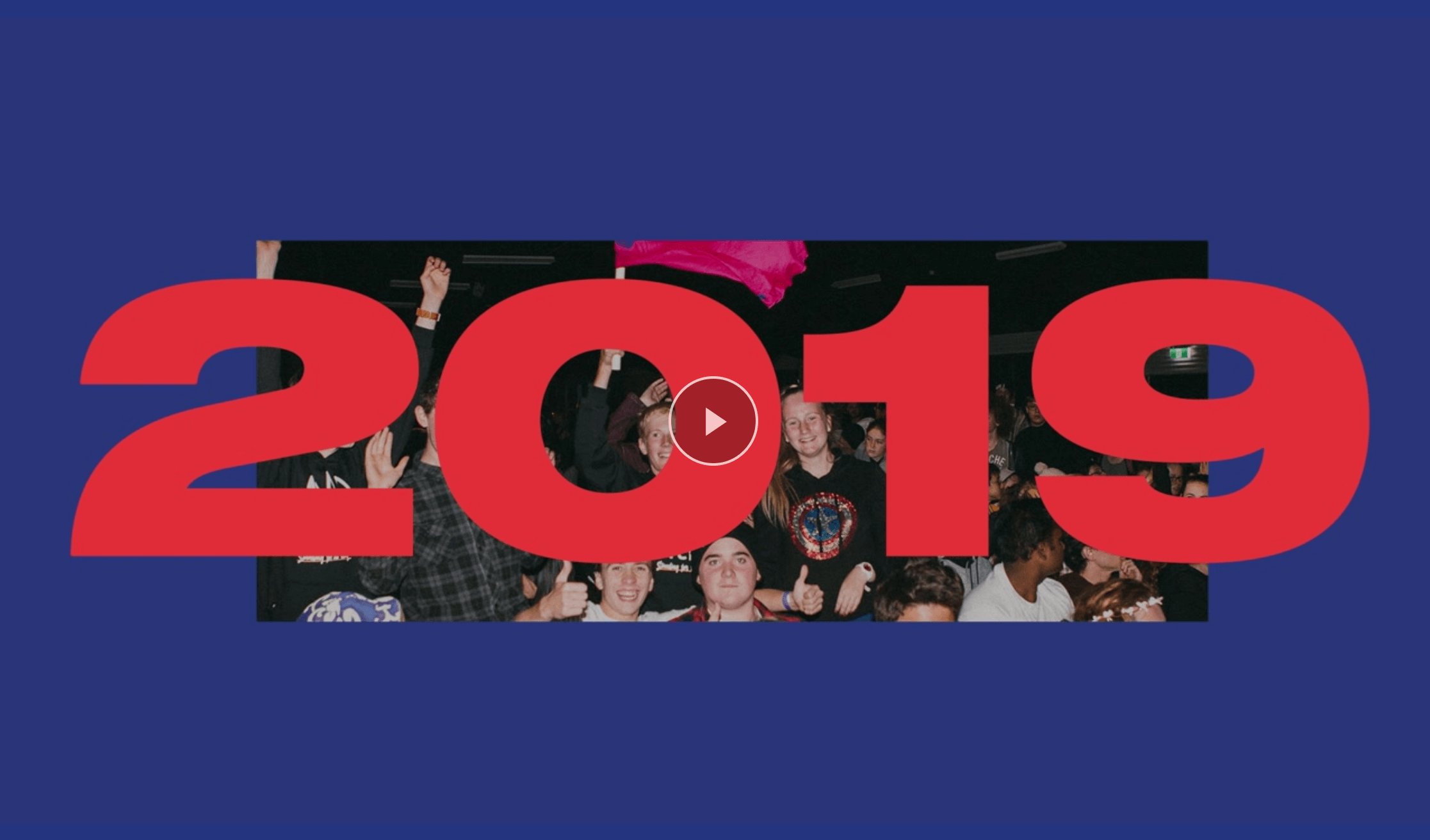 kyck2019_video_thumbnail.png