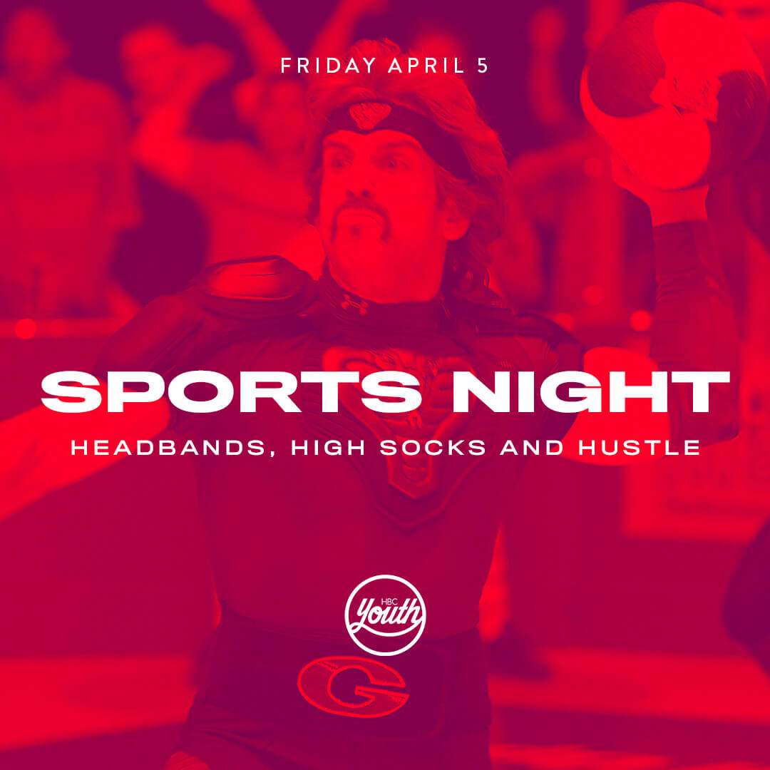 SportsNight_Theme_1x1 (1).jpg
