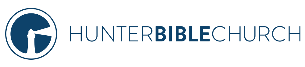 hbc-logo-inline-1000.png