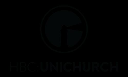 hbc-unichurch-logo-500.png