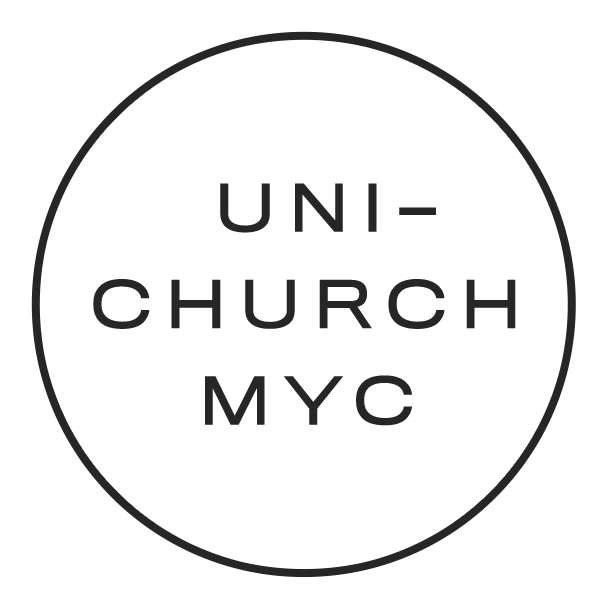 UnichurchMYC_logo_black.png