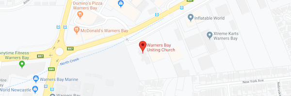 warnersbayunitingchurchmap.png