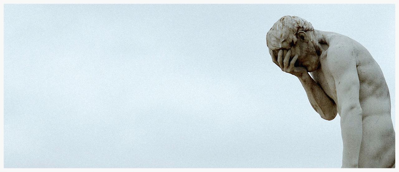 David statue hang head.png