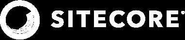 sitecorelogo.png