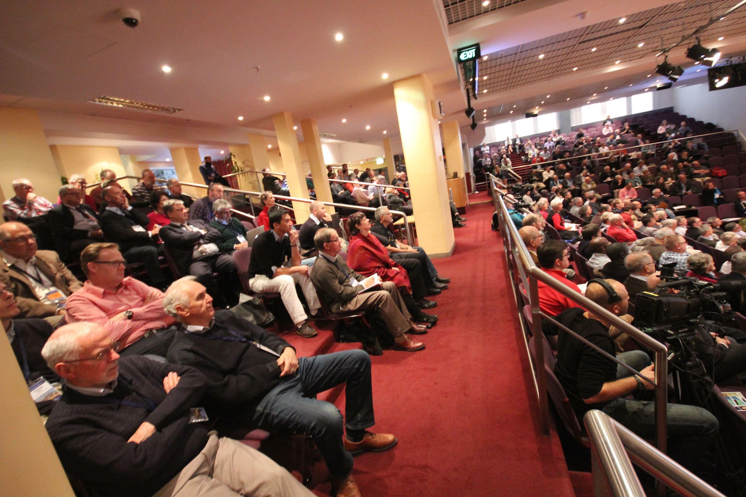 crowd auditorium.jpg