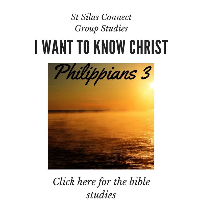 Philippians 3 JPEG.jpg