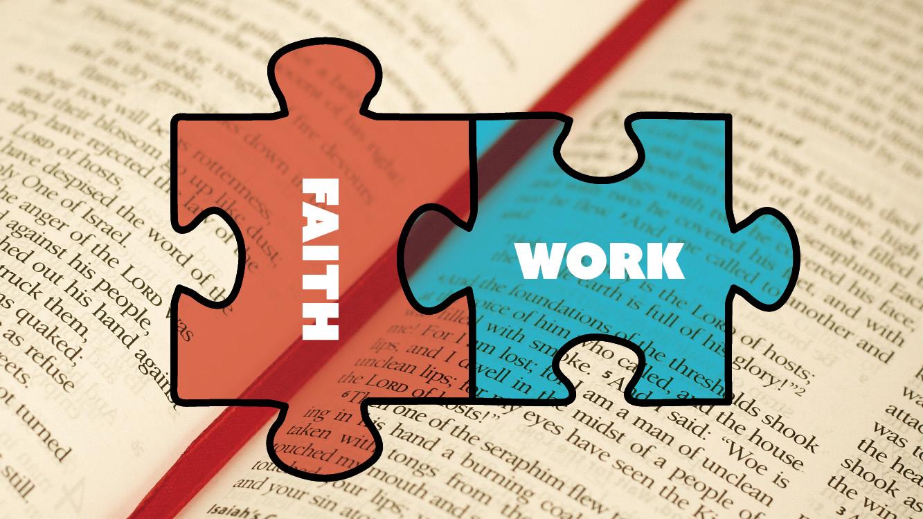SMALL PCTC Faith and Work Media Designs Sep 20174.jpg