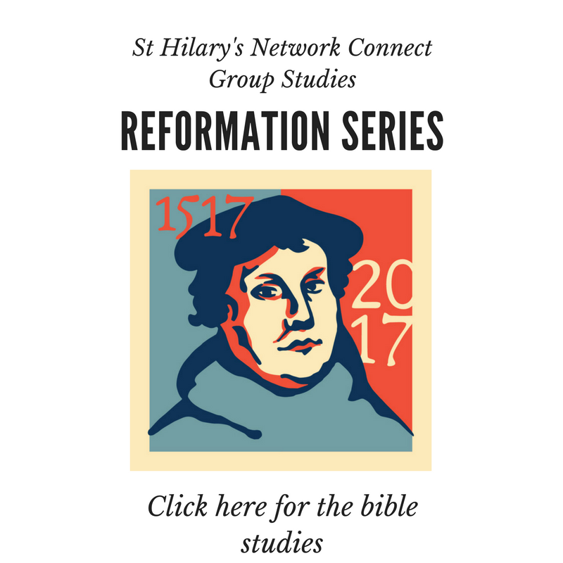 Reformation Connect Group Studies-4.png