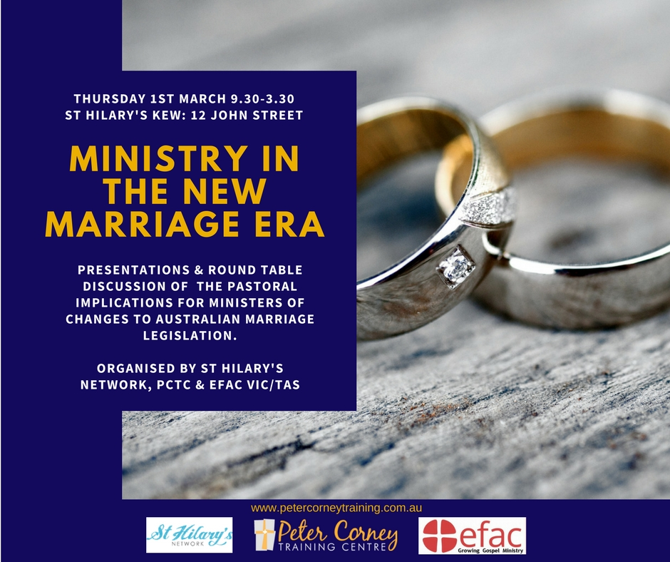 webpage Ministry in the new marriage era-7.jpg