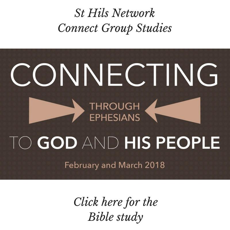 Ephesians Connect Group Studies.jpg