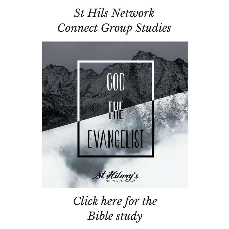 God The Evangelist.jpg