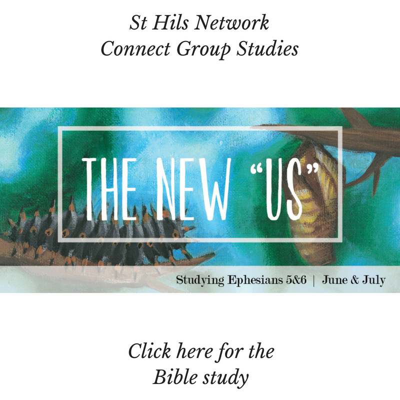 """The New """"US"""""""