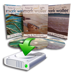 3-pack-downloadable