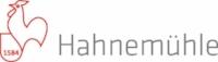 Hahnemuehle_Logo.jpg