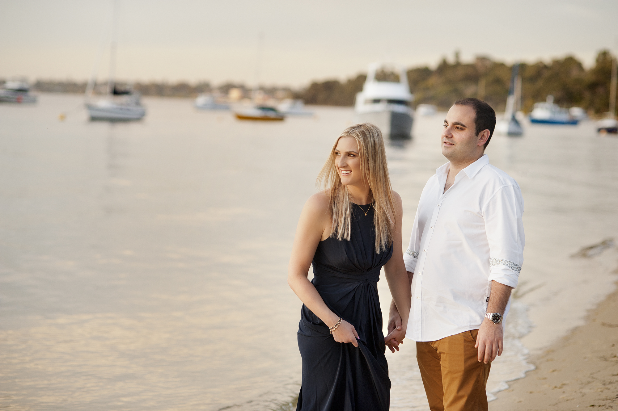 engagement photographer perth 06.jpg