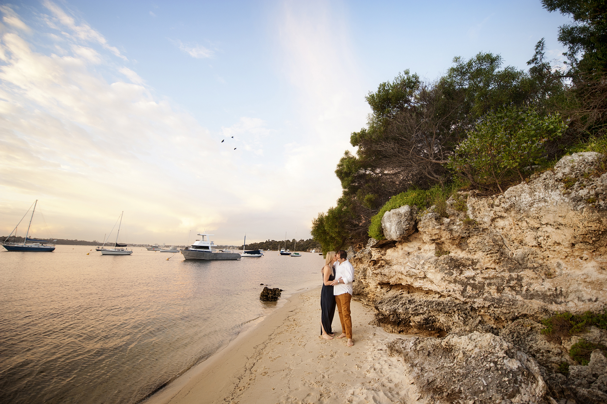 engagement photographer perth 18.jpg