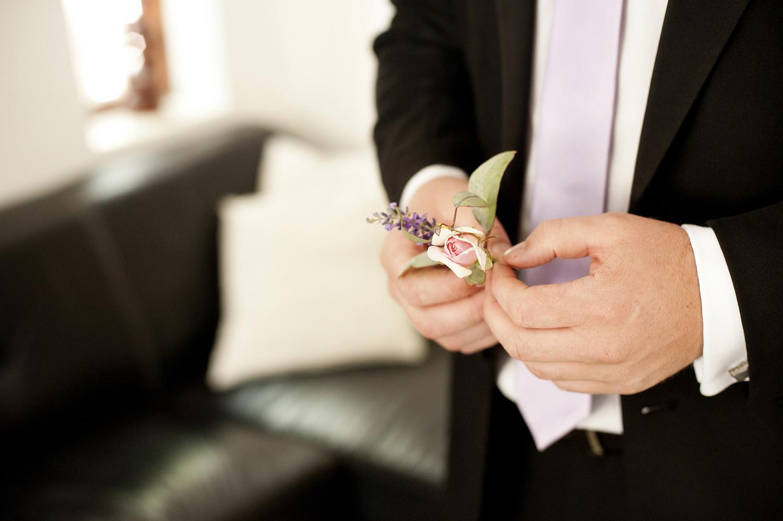 fremantle wedding photography 003.jpg