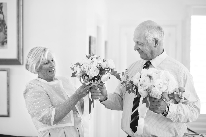 fremantle wedding photography 014.jpg