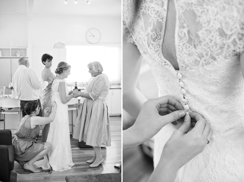 fremantle wedding photography 015.jpg