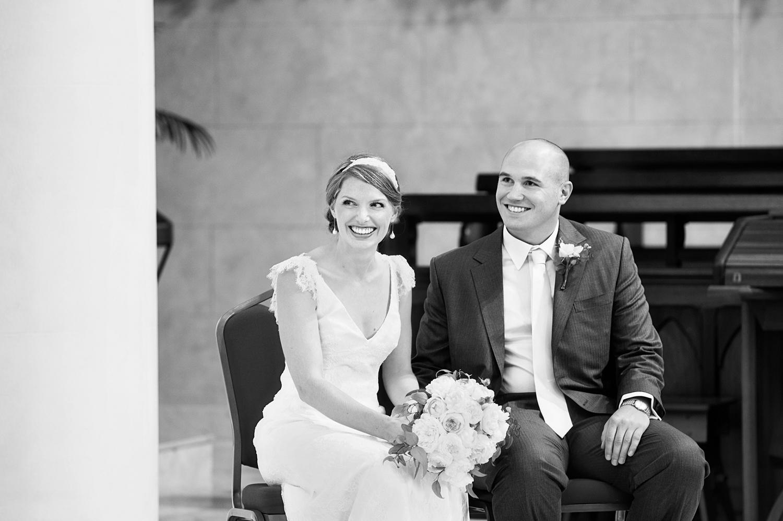 fremantle wedding photography 023.jpg