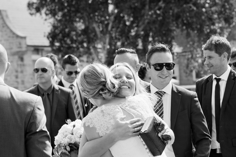 fremantle wedding photography 029.jpg