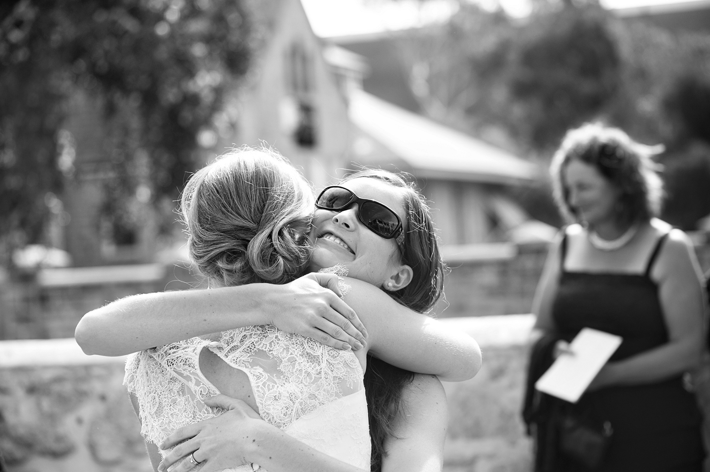 fremantle wedding photography 030.jpg
