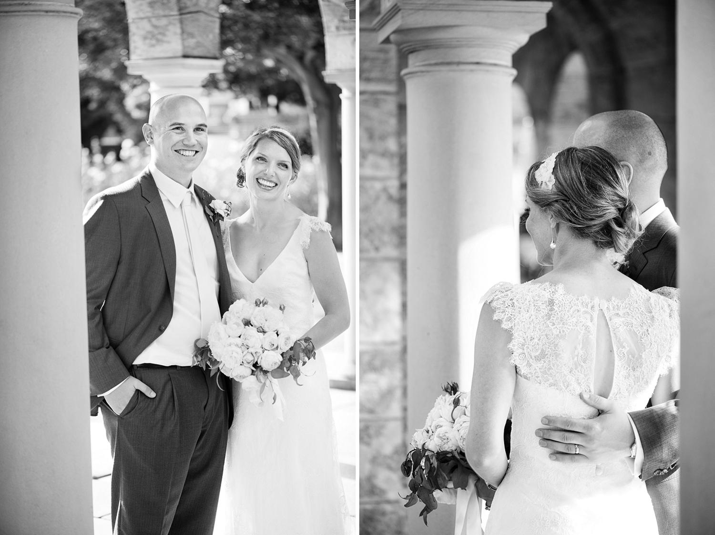 fremantle wedding photography 031.jpg