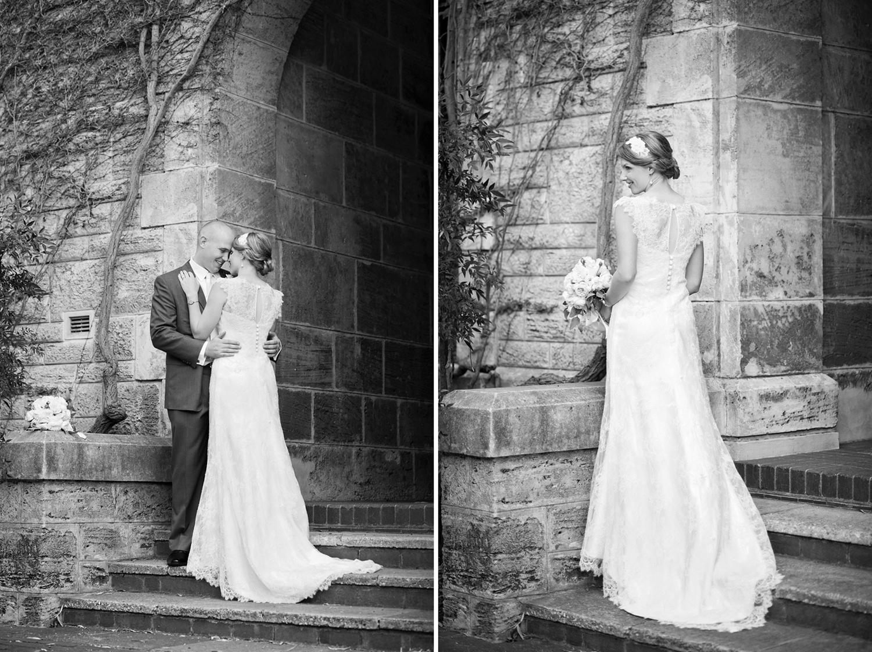 wedding photos at uwa perth best wedding photo locations
