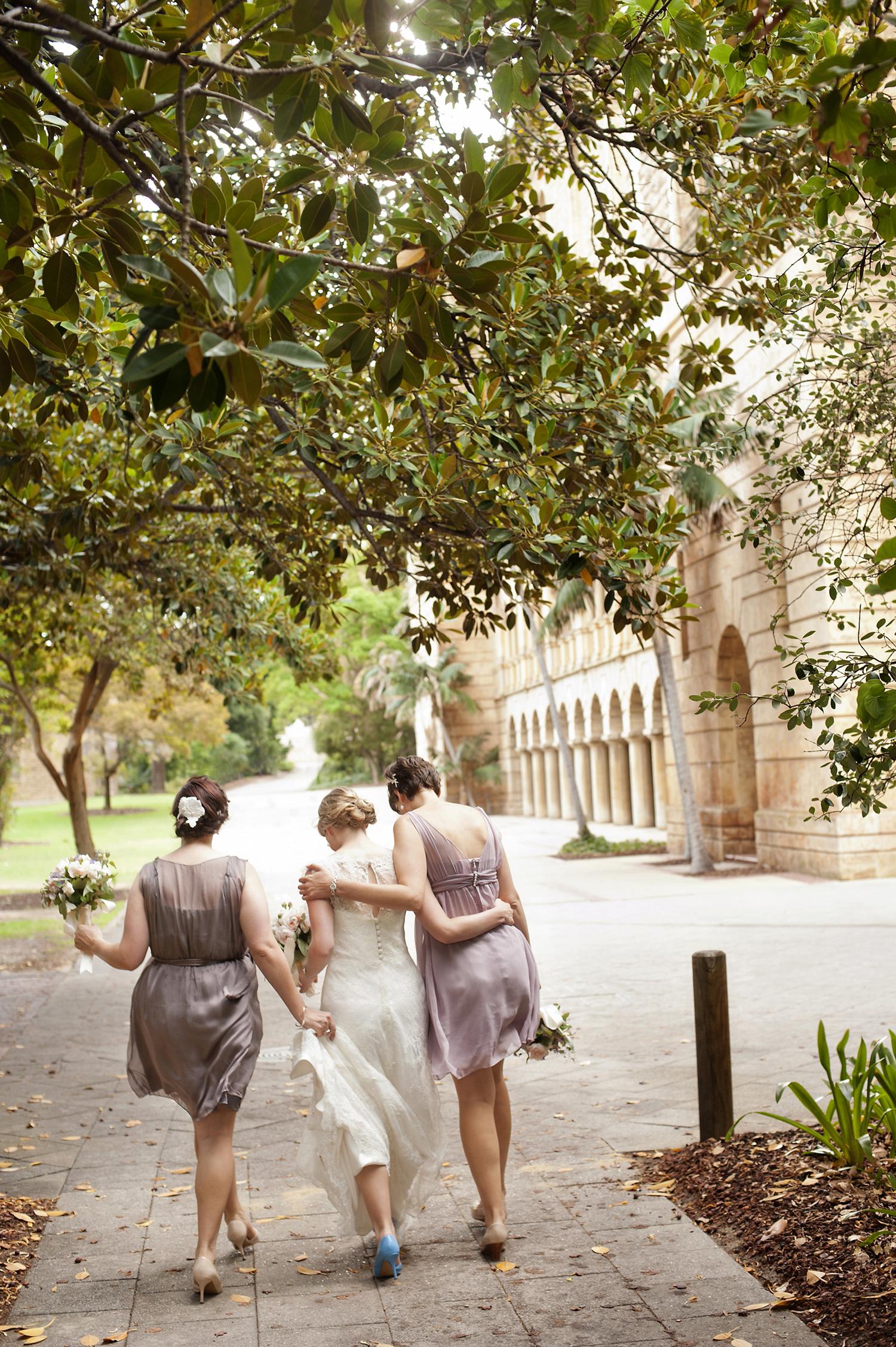 fremantle wedding photography 032.jpg