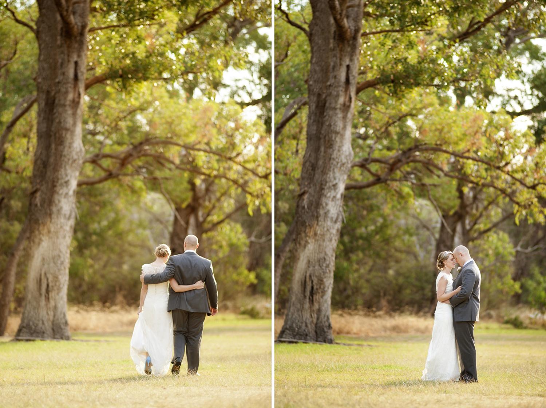 fremantle wedding photography 038.jpg