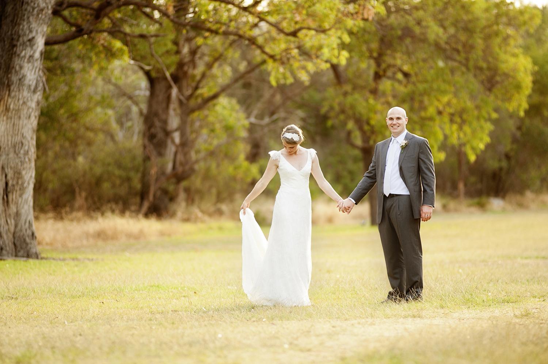 fremantle wedding photography 039.jpg
