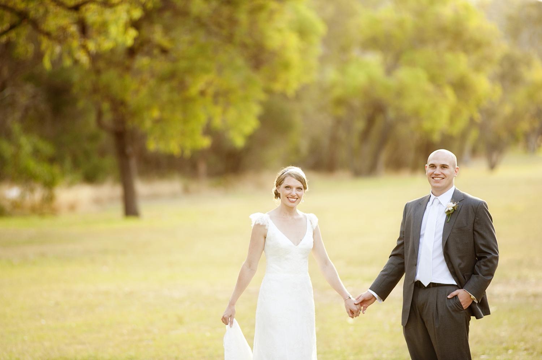 fremantle wedding photography 040.jpg