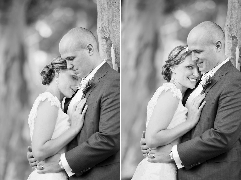 fremantle wedding photography 042.jpg