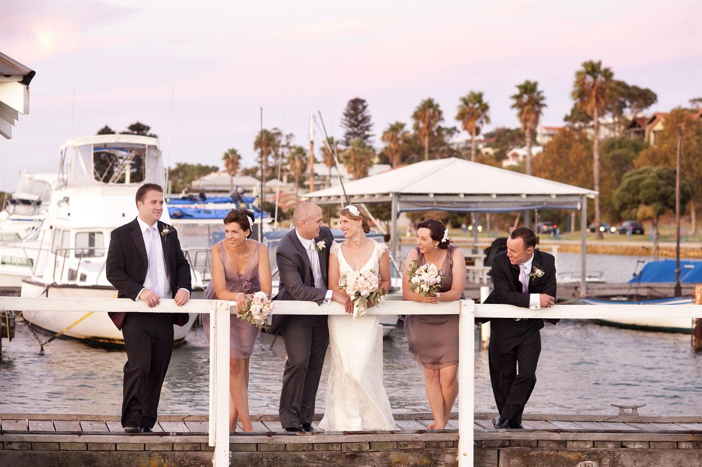 fremantle wedding photography 046.jpg