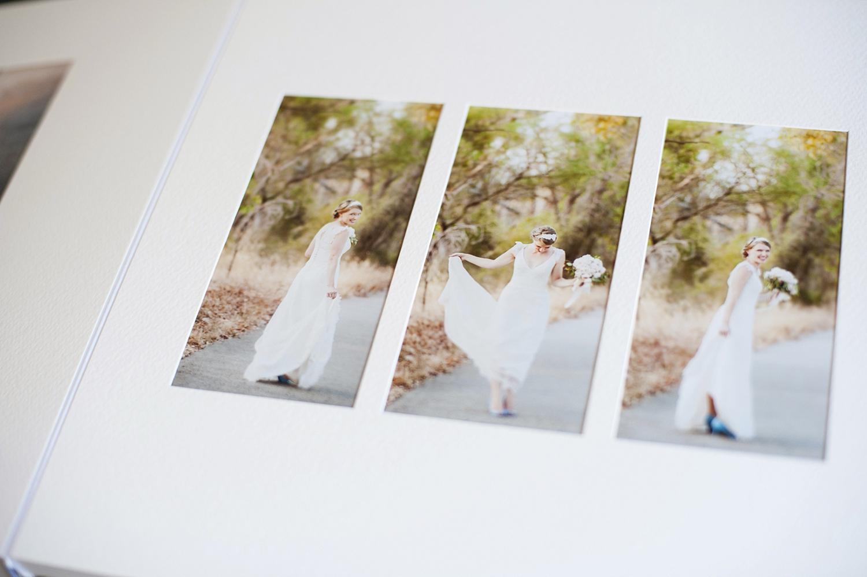 queensberry wedding album perth 01.jpg
