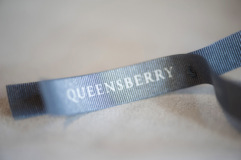 queensberry wedding album perth 04.jpg