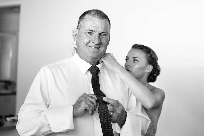 classic perth wedding photography 006.jpg