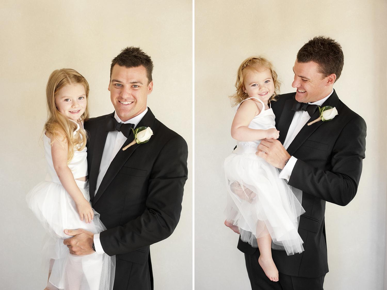 classic perth wedding photography 008.jpg