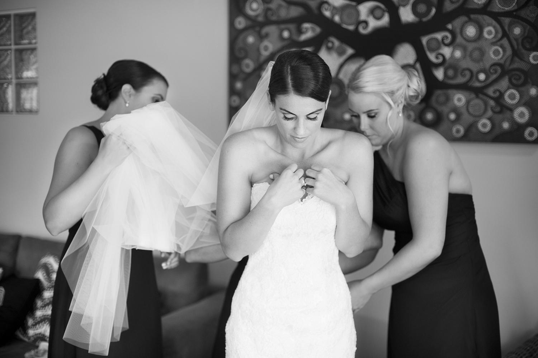 classic perth wedding photography 014.jpg