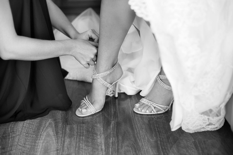 classic perth wedding photography 015.jpg