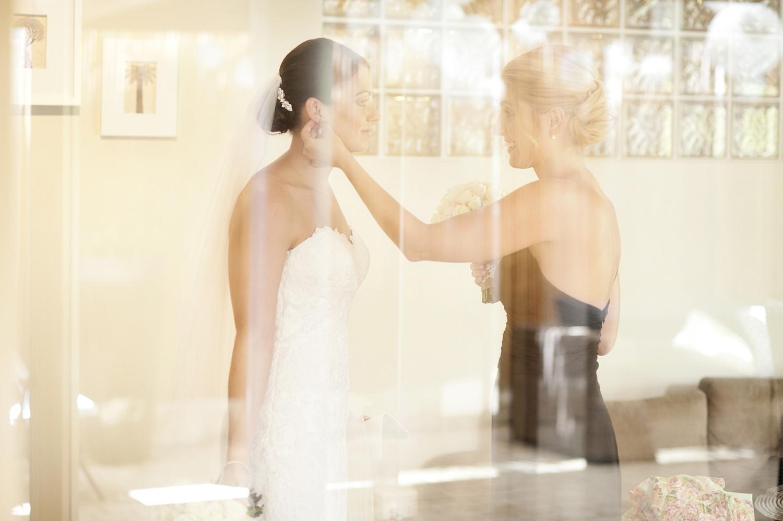 classic perth wedding photography 017.jpg