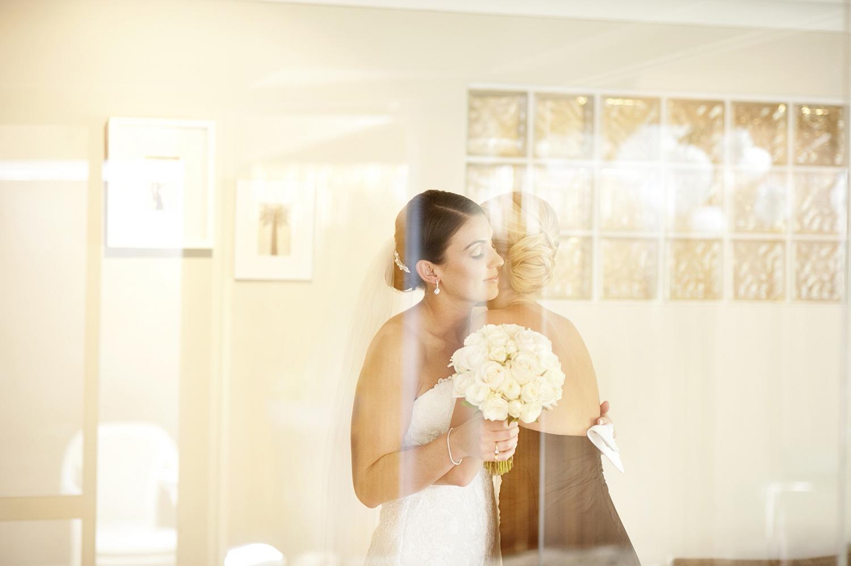 classic perth wedding photography 019.jpg